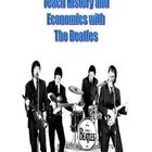 $2.00. Learn about history and economics with this activity from a popular Beatles song!