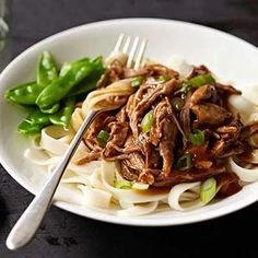 Low-Calorie Slow-Cooker Recipes