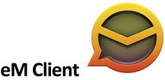eM Client 7.1.30480.0 Full + License Key Free Download. eM Client 7.1.30480.0 Full software toreceiving and sending e-mail or messages.