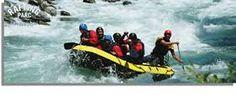 Resultado de imagen de la seu d'urgell rafting