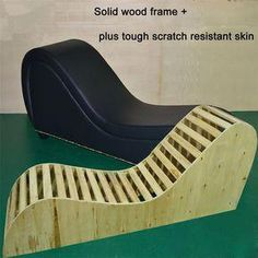 Woodworking for beginners painting baseboards. Woodworking for beginners painting baseboards bench design furniture jigs techniques