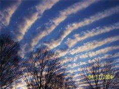 bizarre-unusual-clouds-2