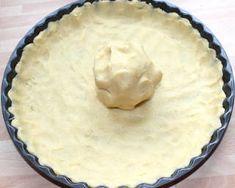 Barackos pite   Alajuli receptje - Cookpad receptek Desserts, Food, Meal, Deserts, Essen, Hoods, Dessert, Postres, Meals