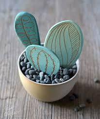 Afbeeldingsresultaat voor ceramica artesanal pinterest