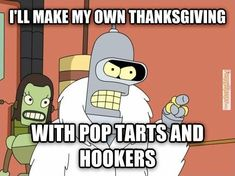 Image result for thanksgiving memes funny