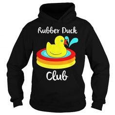 Rubber Duck Club Water Play Time LIMITED TIME ONLY. ORDER NOW if you like, Item Not Sold Anywhere Else. Amazing for you or gift for your family members and your friends. Thank you! #Club #Shirts Club America, Club Shirts, Water Play, Duck Dynasty, Rubber Duck, Hoodies, Sweatshirts, Clubhouse, Ducks