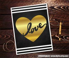 love word, Printable. Couple Inspirational Quote, Valentines Day.