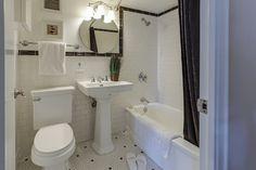 bathroom-klasyczna łazienka