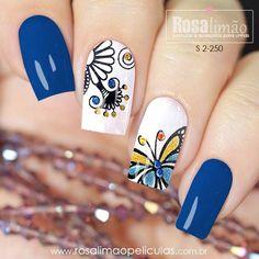 42 sweet cotton candy nail colors and designs 015 Creative Nail Designs, Diy Nail Designs, Cute Nails, Pretty Nails, Feet Nail Design, Hard Nails, Cotton Candy Nails, Nails Polish, Nails Inc