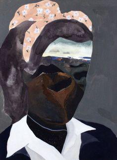 peinture-portrait-paysage-05 - La boite verte