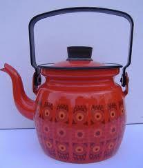 arabia ceramics finland - Google Search