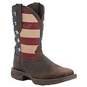 #american boots