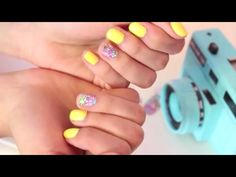 Bethany mota ^ have the same nail stickers ☆ defiantly doing this !