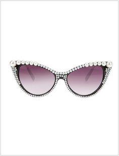 dabc7932c20d Peal Cat Eye Glasses  zappos