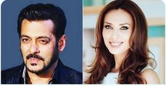 Salman Khan and Iulia Vantur to sing for in Race 3, 3 Movie, Wallpaper Pictures, Salman Khan, Hd Images, Singing, Fan, Color, Background Images Hd