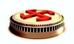 NEU-DELHI: Das GST-Gesetz, das von der Rajya Sabha am Mittwoch verabschiedet wurde, wird voraussichtlich in der Lok Sabha am 8. August eingereicht wer... #RajyaSabha #LokSabha #GST