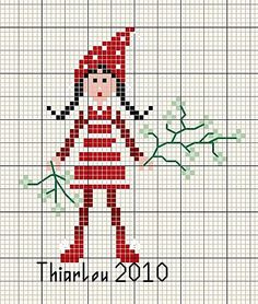 Thrilling Designing Your Own Cross Stitch Embroidery Patterns Ideas. Exhilarating Designing Your Own Cross Stitch Embroidery Patterns Ideas. Cross Stitch Christmas Ornaments, Xmas Cross Stitch, Cross Stitch Letters, Cross Stitch Needles, Cross Stitch Baby, Christmas Cross, Cross Stitch Charts, Cross Stitching, Cross Stitch Embroidery