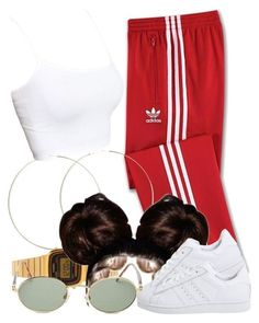 adidas sportliche schuhe kleidung kleid kleider mode gamaschen mamas delivers online tools that help you to stay in control of your personal information and protect your online privacy. Teenage Outfits, Teen Fashion Outfits, Outfits For Teens, Fashion Clothes, Style Clothes, Clothes Swag, Dress Fashion, Cute Casual Outfits, Sporty Outfits