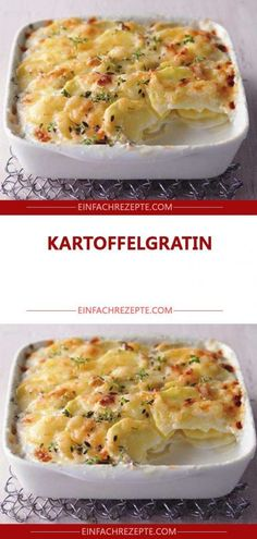 potato gratin - potato gratin potato gratin potato gratin Welcome to our website, We hope you are satisfied with th - Vegetarian Meals For Kids, Vegetarian Lifestyle, Vegetarian Recipes, Baking Recipes For Kids, Hamburger Meat Recipes, Dinner Recipes For Kids, Ground Beef Recipes, Detox Recipes, Healthy Cooking