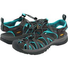 Ordered some new sandals for Disney and hiking (non-Disney related) - can't wait for them to get here!