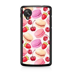 Macaron Fruits Ne... on our store check it out here! http://www.comerch.com/products/macaron-fruits-nexus-5-case-yum7445?utm_campaign=social_autopilot&utm_source=pin&utm_medium=pin