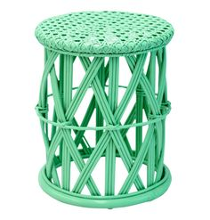 Browse our finest collection of Kids' bedroom furniture sets, homewares and linen. Cane and Rattan beds and accessories custom made for kids' room. Rattan Bar Stools, Rattan Side Table, Kids Bedroom Furniture, Rattan Furniture, Furniture Ideas, Kids Stool, My Living Room, Foot Rest, Decorating Your Home