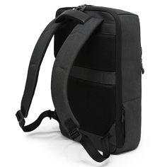 Business Backpacks for Men College Laptop Bag TOPPU 620 (14)