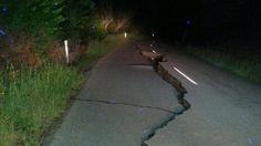 New Zealand earthquake: Tsunami follows powerful tremor http://www.bbc.co.uk/news/world-asia-37967178?utm_source=rss&utm_medium=Sendible&utm_campaign=RSS