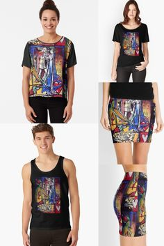 You feel romantic? The knight saving the princess from her mean stepmother  Wear your feelings on your sleeve   My original artworks printed on garments and products. This can be purchased Internationally. Buying personalised artwork done and having it applied to your chosen product... Certainly a new and innovative approach... For full list of products please go to #findyourthing otherwise you are welcome to send me a message or mail me on ondemandartist@gmail.com Artwork Prints, Knight, Original Artwork, Artworks, Finding Yourself, How Are You Feeling, How To Apply, Romantic, Feelings