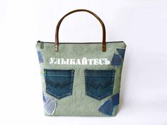 tote bag, cotton, flax