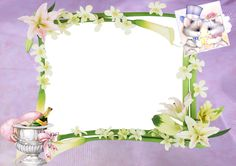Free Photoshop Frames | FREE-PHOTOSHOP BACKGROUNDS-HIGH-RESOLUTION WALLPAPERS & TEMPLATES ...