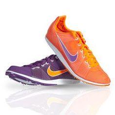 2e60bb24bfa4 Nike Matumbo. With a weight of close to 3 oz