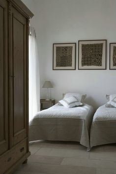 Chambres d'hôtes Gordes