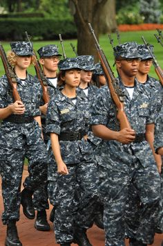21 Best Naval Academy Spirit Spots and Videos images in 2015