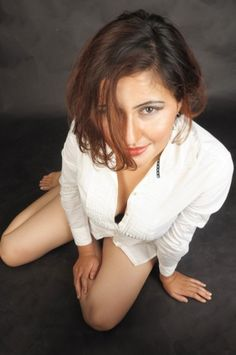Are You interested in Acting / Modeling Please Visit http://key2films.com/