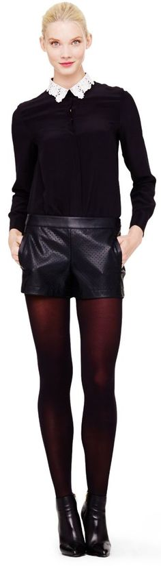 i.pinimg.com 736x d1 fa d5 d1fad5c7d3adf2a416e55d7d4f70331c--black-leather-shorts-leather-outfits.jpg