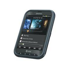 35 best at t used phones images on pinterest flip phones phone rh pinterest com Pantech Pocket Specs Pantech Pocket Men Cover