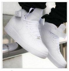 high help Skateboard hip - hop shoes -  http://zzkko.com/book/shopping?note=2269369 $6.54