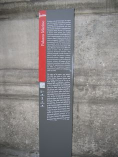 Cartelli-turistici.jpg (600×800)