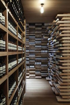 Aesop store by March Studio, Paris