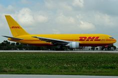 DHL Wallpapers Find best latest DHL Wallpapers in HD for