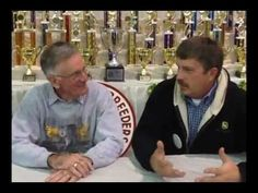 Foys_National_Poultry_Show_2011.flv