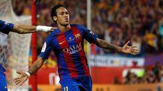 BREAKING News: PSG Pays Barcelona N95billion to Buy Neymar... See Interesting Details