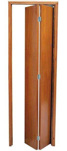 19 modelos de portas externas e internas   CASA.COM.BR