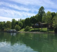 Looking for quality home builders for Norris Lake, Tennessee? Here's a recommended list of businesses for Norris Lake builders, contractors and l. Norris Lake Tennessee, Tennessee Vacation, Home Builders, The Good Place, River, Lifestyle, Places, Outdoor, Outdoors