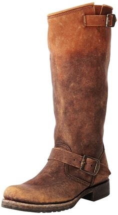 FRYE Women's Veronica Slouch Boot *** You can get additional details at the image link.