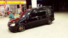 Combo C Campervan, Cars And Motorcycles, Chevrolet, Ford, Vans, Dreams, Random, Vehicles, Autos