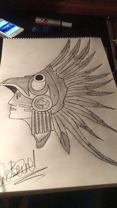 Tattoos 👌