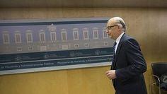 Hacienda aumenta las multas e inspecciones a las multinacionales