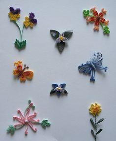 Gallery.ru / Фото #126 - Цветы - COBECTb